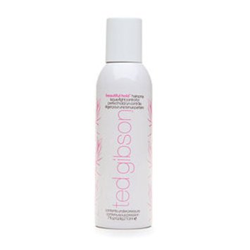Ted Gibson Beautiful Hold Hair Spray