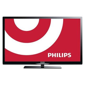 Philips 46PFL3908 46