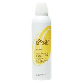 Oscar Blandi Lacca Hairspray 6.8 oz
