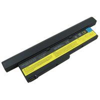 Superb Choice DF-IM4024VF-B2 8-cell Laptop Battery for IBM Thinkpad X40 Series(2371/2372/2386)