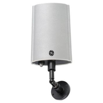 GE 24769 Futura HDTV Indoor/Outdoor Antenna