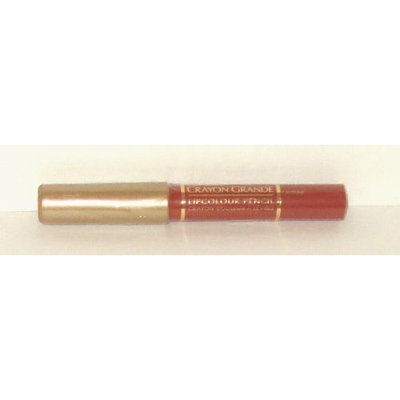 L'Oréal Paris Crayon Grande Lipcolour Pencil Lipstick
