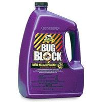 Absorbine Bug Block - Gallon