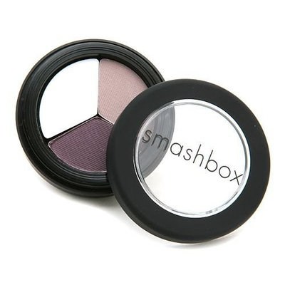 Smashbox Eye Shadow Trio - Panorama 0.08oz (2.5ml)