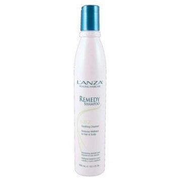 L'Anza Lanza Remedy Shampoo (33 oz)
