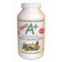 Pure Science Super A+ Super Anti-Aging Support