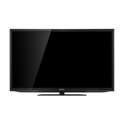 Paradise Eximport, Inc. REFURBISHED SONY 60IN KDL60EX645 FULL HD 1080P 120HZ INTERNET SLIM LED HDTV