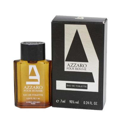 Loris Azzaro Men's 0.24-ounce Eau de Toilette