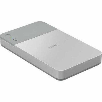 Buffalo MiniStation Air HDW-PDU3 HDW-PD1.0U3 1 TB External Hard Drive