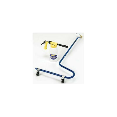 Chimney 24654 Roof Cleaner Applicator