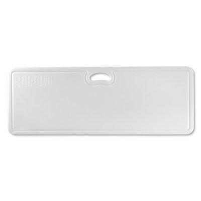 Rapala Fillet Boards
