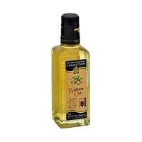 International Collection Walnut Oil