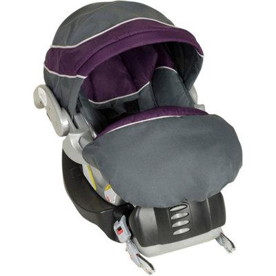 Baby Trend Baby Flex-Loc 30 lb. Infant Car Seat- Elixir