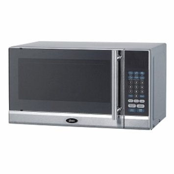 Oster OGG3701 .7-Cubic Foot Microwave Oven