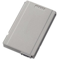 Premium Power Products Premium Power NP-FA50 Compatible Battery 700 Mah. Np-Fa50 for use with Sony Digital Cameras