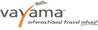Vayama Travel
