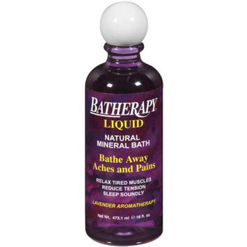 BATHerapy Liquid