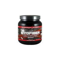 Muscleology MUSCMYOF0001NATUPW Myofiber Natural 1 lb