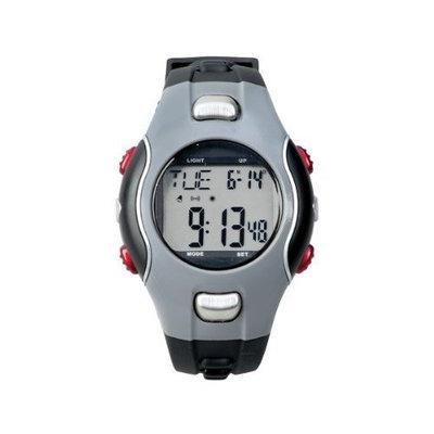 HealthSmart Health Smart Heart Rate Monitor Watch