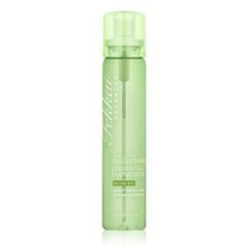Frederic Fekkai Fekkai Brilliant Glossing Sheer Shine Mist 5 Oz