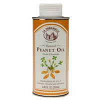 La Tourangelle Roasted Peanut Oil, 8.45 oz