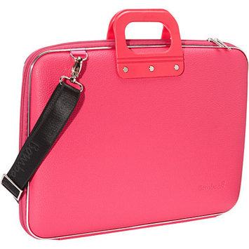 Bombata Maxi Laptop Bag 17