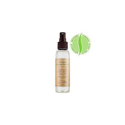 Carol's Daughter Macadamia Weightless Shine Mist