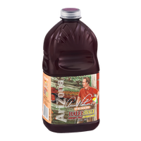 Arizona Arnold Palmer Peach Half & Half Sweet Tea Lemonade