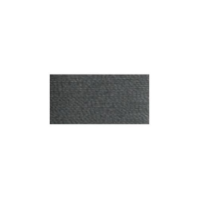 Gutermann 100P-125 Sew-All Thread 110 Yards-Charcoal