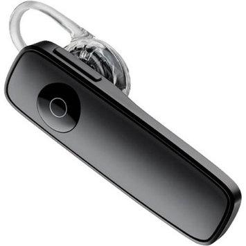Plantronics PL-M165-BK 88120-42 Marque 2 Bluetooth Headset - BK