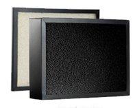 Stadler Form Viktor Purifier Filter Pack