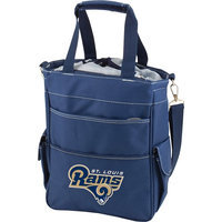 Picnic Time 614-00-138-294-2 St. Louis Rams Activo: 614-00-138-294-2