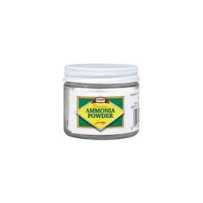 Ziyad Ammonia Bicarb Powder