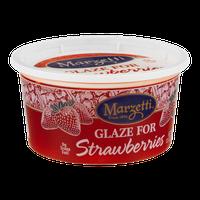 Marzetti Glaze For Strawberries
