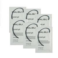 Malibu Wellness Malibu C Crystal Gel Normalizer 6 Packets