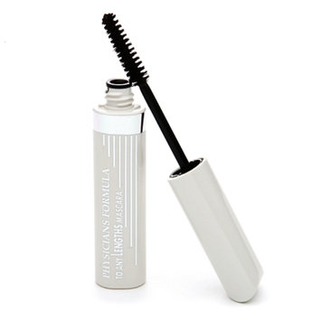 Physicians Formula Lash Extending Mascara