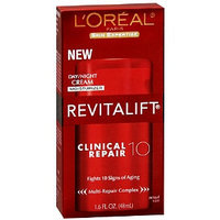 L'Oréal Paris Revitalift Clinical Repair 10 Day/Night Lotion