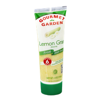 Gourmet Garden Lemon Grass Paste