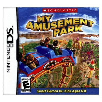 My Amusement Park (Nintendo DS)
