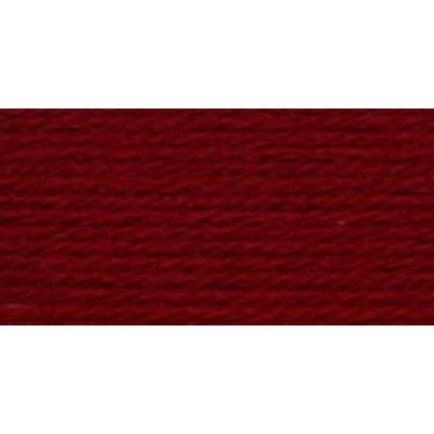 Lion Brand Vanna's Choice Yarn Cranberry