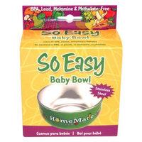 Fresh Baby So Easy Baby Bowl