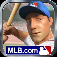 MLB.com R.B.I. Baseball 14