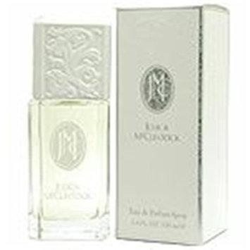 Jessica McClintock - Eau De Parfum Spray 1.7 oz 122029 (Women's) - Bottle