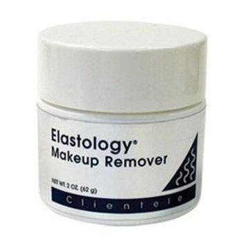 Clientele Elastology Makeup Remover