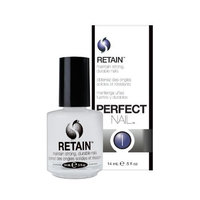 Seche Vite Perfect Nail Retain, 0.5 Fluid Ounce