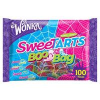 Sweetarts SweeTarts Boo Bag 100 ct