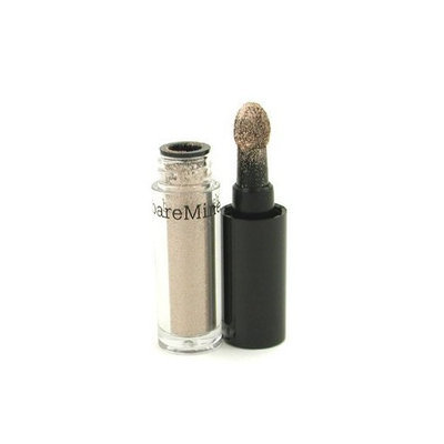 Bare Escentuals Bare Minerals Gold Medal High Shine Eye Color 0.05 oz