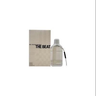 Burberry The Beat 75ml Eau de Toilette