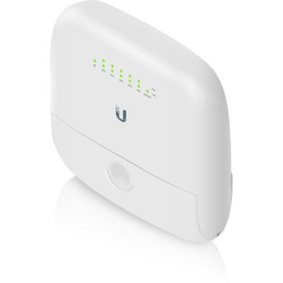 Ubiquiti EP-R6 Edgepoint Router 6port Wrls