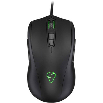 Mionix AVIOR 8200 Ambidextrous Gaming Mouse